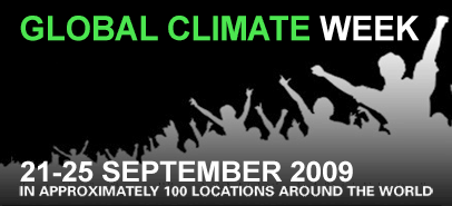 xglobal_climate_week2