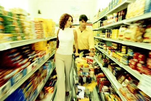 consumer_shopping