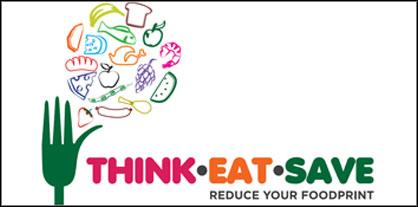 think.eat_.save_