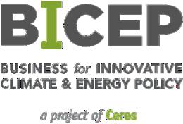 Ceres_BICEP_logo_final