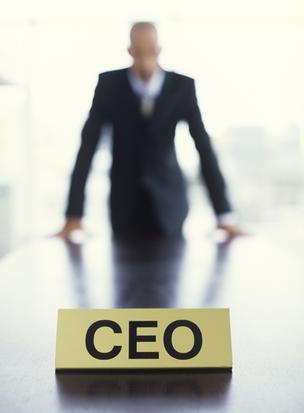 ceo-in-boardroom-600*304