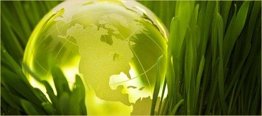 ecofriendly-world-travel