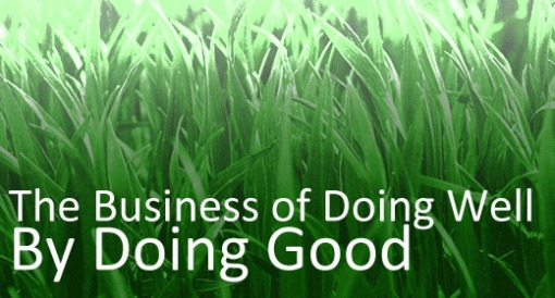 business-of-doing-well