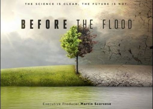 before-the-flood-cover